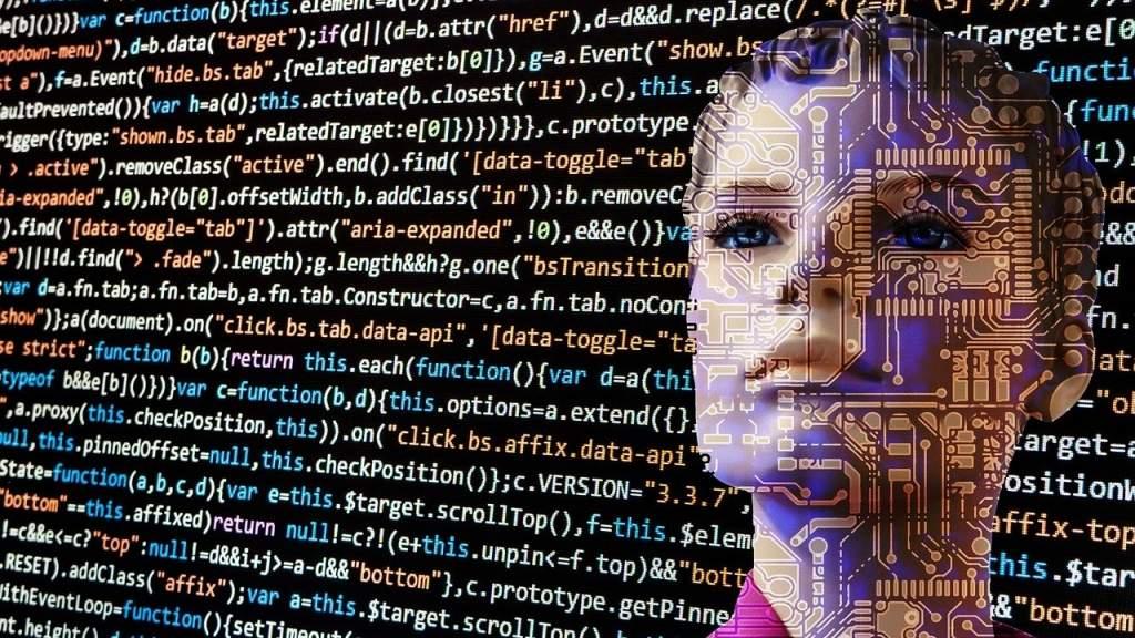 Первый в России институт искусственного интеллекта открылся под Казанью