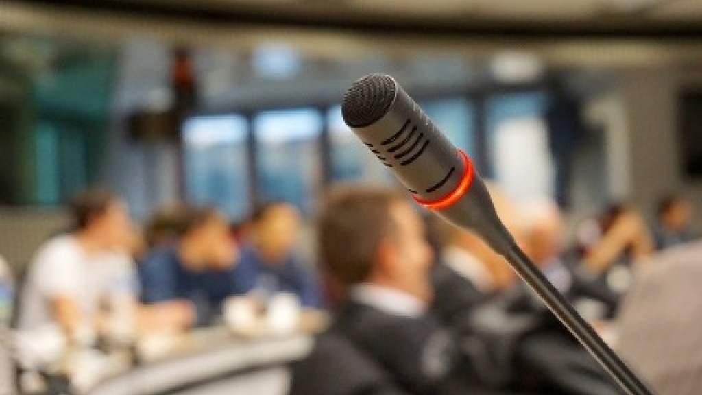 Развитие диалога с соотечественниками стало темой обсуждения за круглым столом