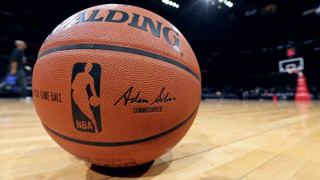 Решение по гражданству баскетболисту NBA может быть еще в этом году