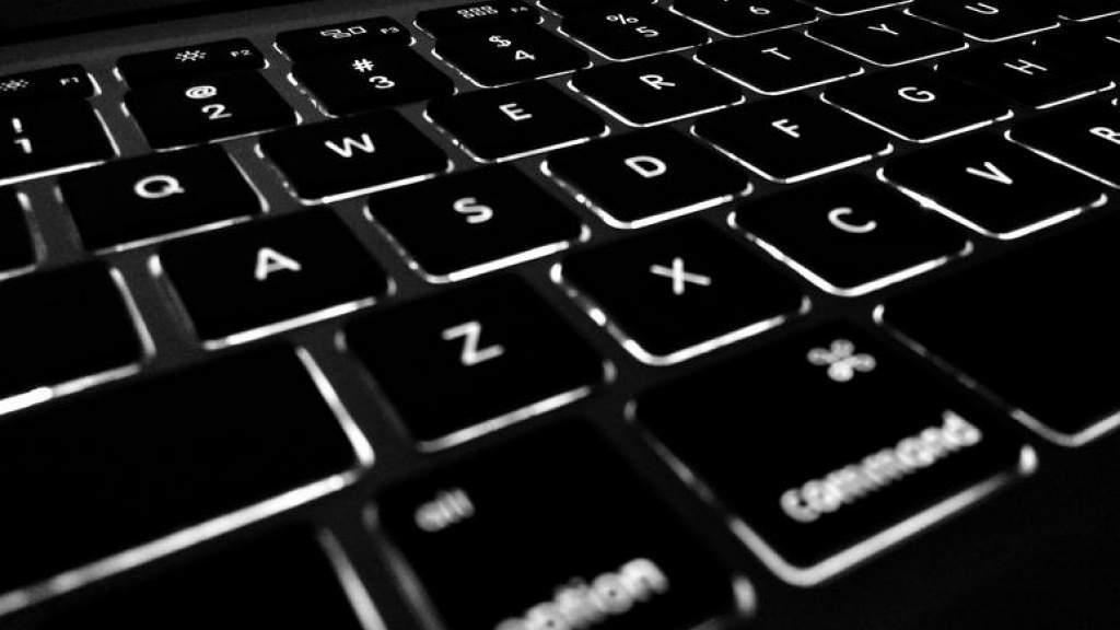 RIA: кража данных – не повод усомниться в э-государстве
