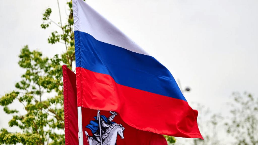 Россияне назвали героями года медработников, сотрудников МЧС и учёных