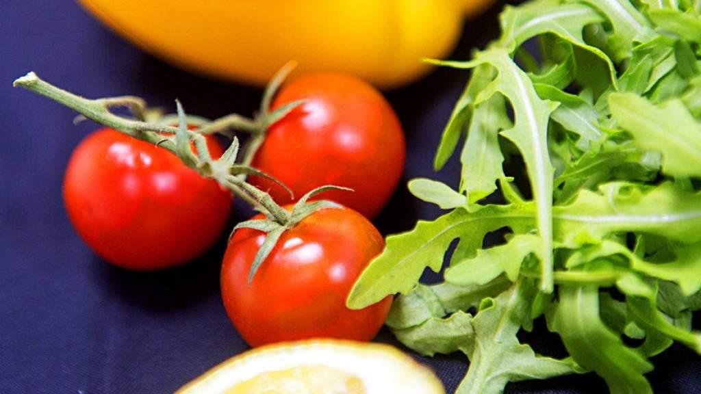 Российские учёные готовят оранжерею для выращивания овощей на МКС