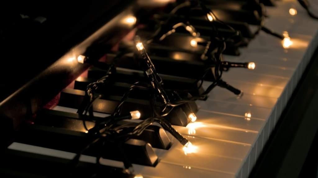 «Русские сезоны» приглашают на рождественский концерт