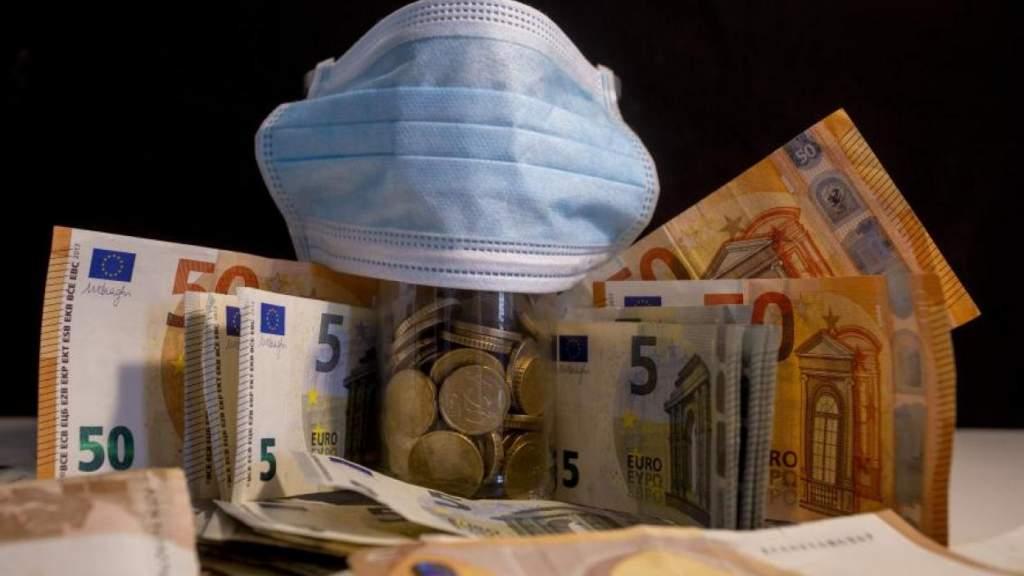 СГД начинает прием заявок на получение пособий за простой и зарплатных субсидий