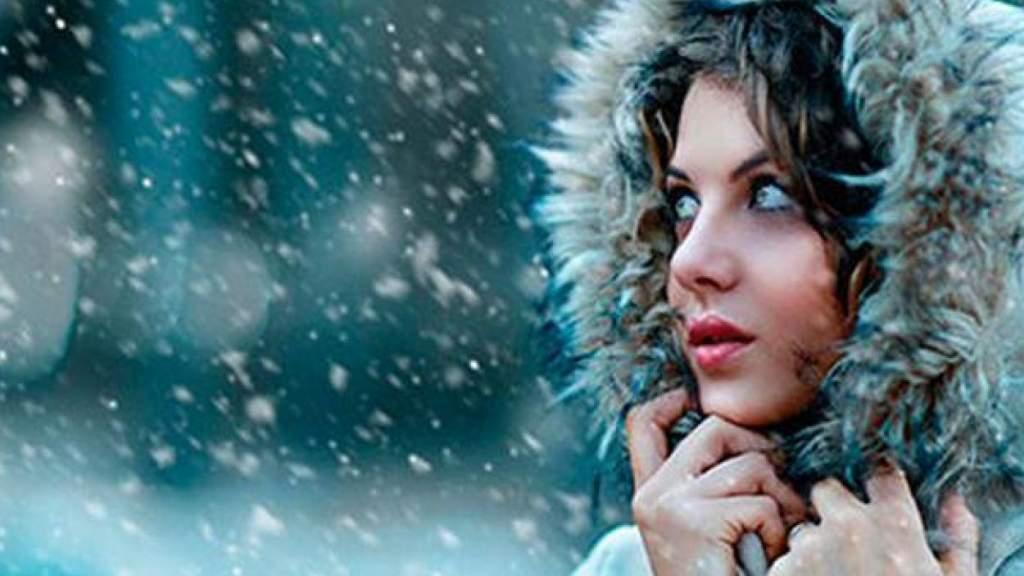 Синоптики предупреждают: уже завтра похолодает