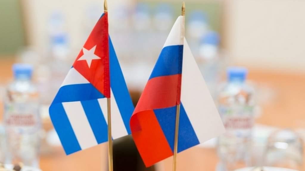 Соотечественники на Кубе обсудили продвижение русского языка в регионах страны