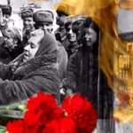 Соотечественники в Канаде издали сборник воспоминаний ветеранов Второй мировой войны