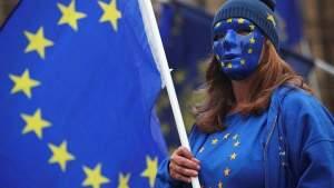 Суд отменил указа министра об отзыве атташе при ЕС по вопросам права