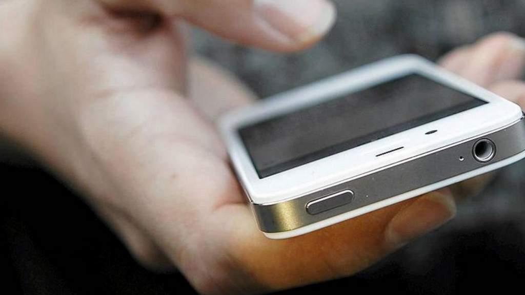 Тяжелобольным covid-пациентам выдадут бесплатные телефоны