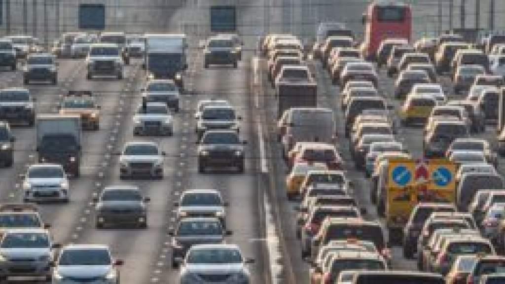 Транспортный налог могут отменить в России в 2021 году
