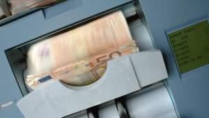 Упущены важные факты: KredEx ответил на критику Госконтроля