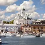 В Финляндии появится русскоязычное интернет-СМИ