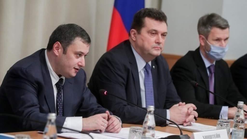 В Госдуме обсудят ущемление прав журналистов на постсоветском пространстве
