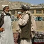 В Кабуле подорвали машину российского посольства