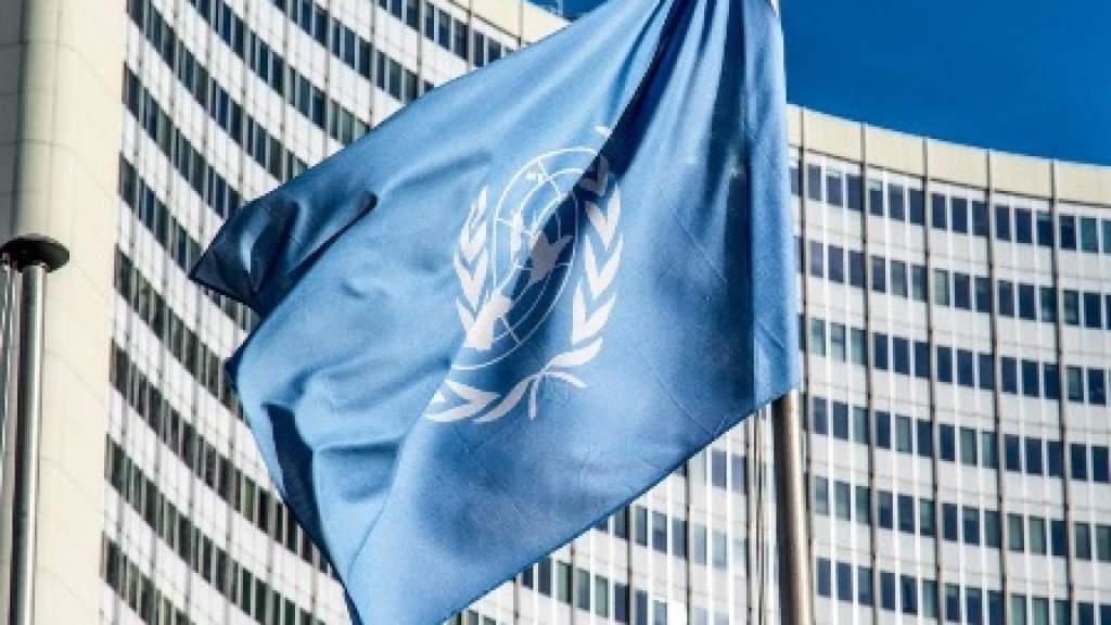 В МИД России считают политизированной резолюцию ГА ООН по Крыму