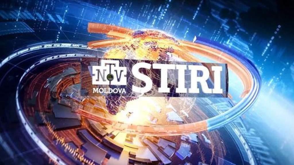 В Молдавии возобновили трансляцию российских телеканалов