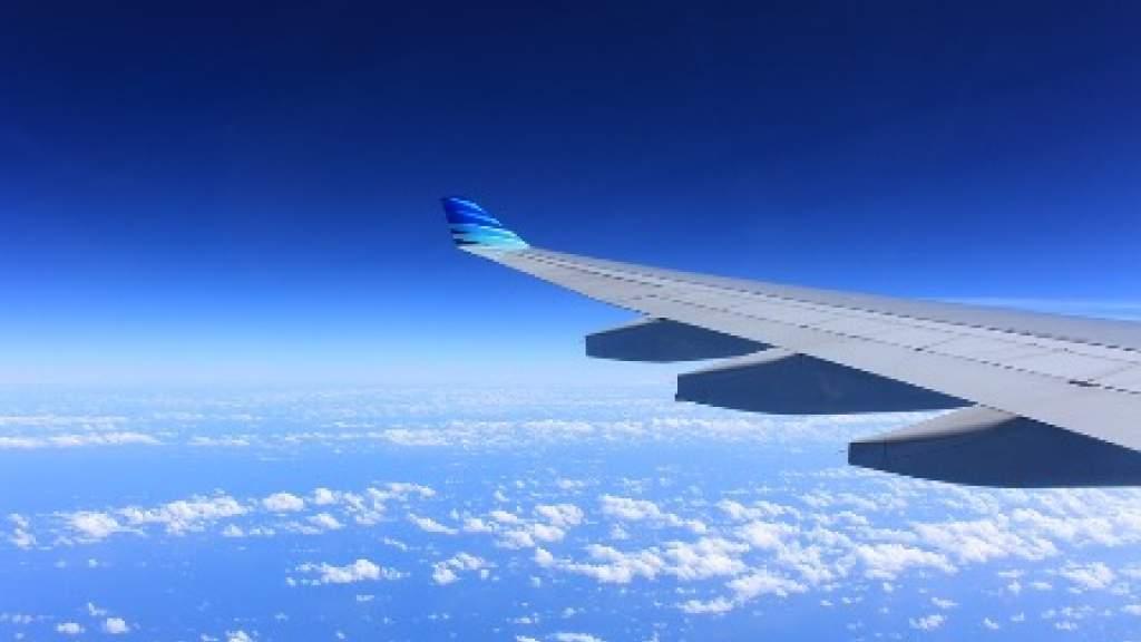 В России продлены ограничения на авиасообщение с Великобританией до 12 января