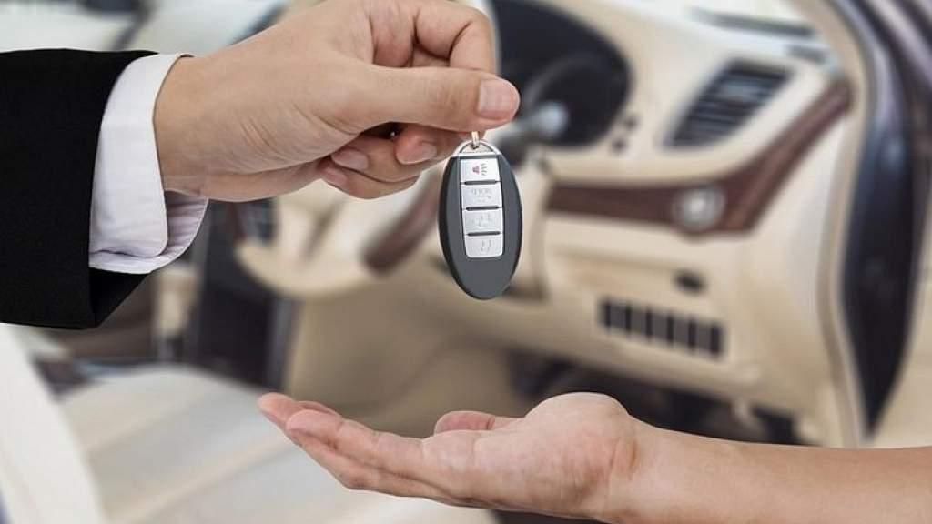 В России вновь начали массово обманывать покупателей автомобилей