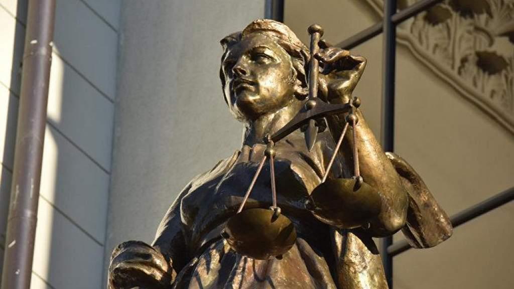 Верховный суд России запретил считать само по себе опьянение отягчающим обстоятельством