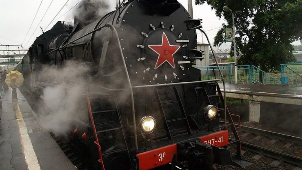 Железнодорожная мудрость: как сделать, чтобы дизель не подвел даже в «минус 50»