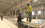 В Эстонии стало больше 56 000 безработных