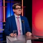 Генсек Isamaa: нельзя исключать ни одного варианта коалиции