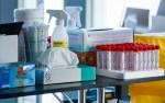 В Эстонии выявили 603 новых случая заражения коронавирусом, умерли пять человек