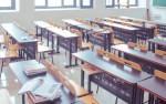 Таллинн планирует разрешить ходить в школу после каникул ученикам младших и старших классов