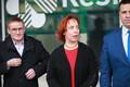 Ратас: приоритетом новой коалиции станет преодоление кризиса в здравоохранении и экономике