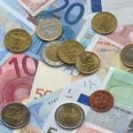 В Эстонии с 1 января до 292 евро в месяц выросло пособие по безработице