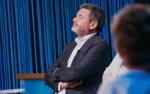 """Олег Осиновский пожертвовал партии """"Эстония 200"""" 5000 евро"""