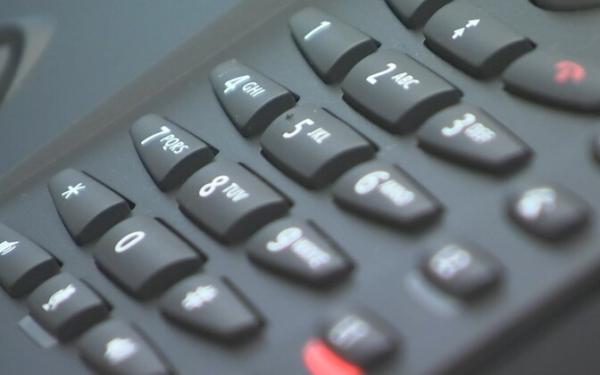 Swedbank предостерегает от мошеннических звонков на тему выхода из второй пенсионной ступени