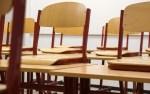 В школах Эстонии выборочно проверят работу вентиляционных систем