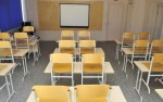 Научный совет предлагает восстановить контактное обучение во всех школах с 25 января