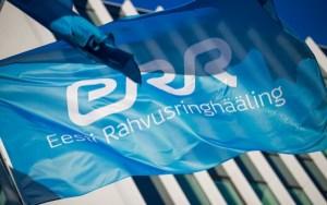 ERR доверяют 69% жителей Эстонии