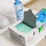 За сутки в Эстонии добавилось 429 новых случаев коронавируса, умерли семь человек