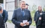 Бывшие министры Аэг и Солман вернулись в Таллиннское горсобрание