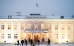 Кая Каллас: у правящей коалиции нет договоренности по кандидатуре президента