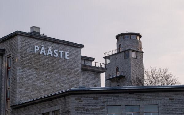 В 2020 году в Эстонии в пожарах погибли 36 человек, утонули – 58