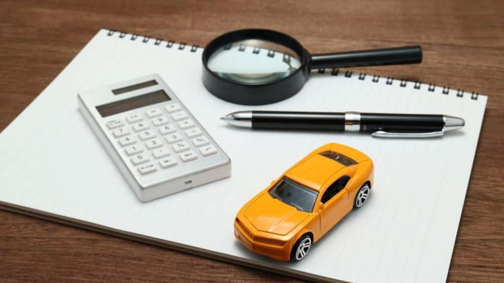 ACEA: спад регистрации новых автомобилей в Латвии был больше среднего в ЕС