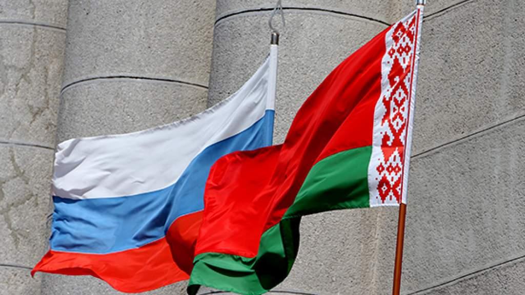 Александр Лукашенко назвал всех россиян братьями для белорусов