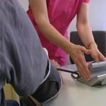До 30 апреля работодатели Эстонии должны оплачивать больничный со 2 дня болезни