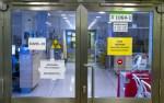 В Эстонии добавилось 357 новых случаев заражения коронавирусом, умерли девять человек