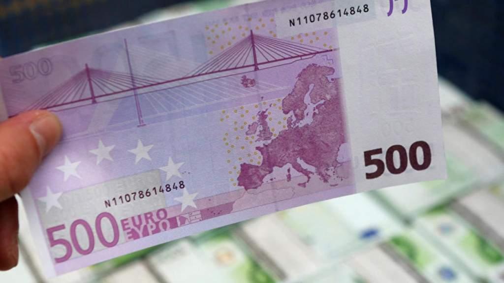 Что же нам с нею делать? Правительство Кариньша обсудит минимальную зарплату