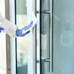 В Эстонии выявлено 788 новых случаев коронавируса, умерли пять человек