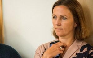 Йессе: поведению руководителя Валгаской больницы нет разумного объяснения