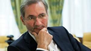 Эксперт: политики Европы должны переболеть всем, что касается России