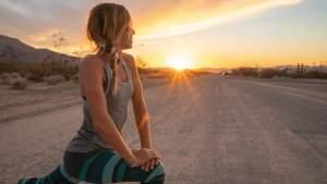 Как начать худеть и правильно питаться? 3 первых шага к зож