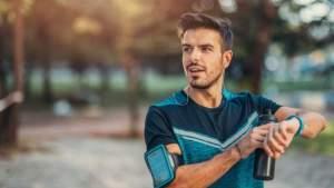 Как сделать пробежку увлекательнее и эффективнее? Какие гаджеты для бега купить?