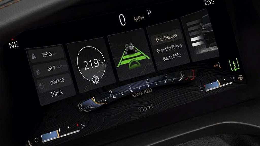 Как современная электроника мешает выпуску автомобилей